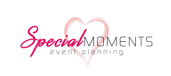 Special Moments Event Planning by Laura Adams-Cooper | Centra Florida Wedding Planner